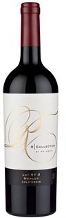 R Collection Merlot 2014 750ml